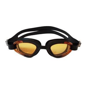 عینک شنا اکوا پرو مدل AMERAGE-BKO