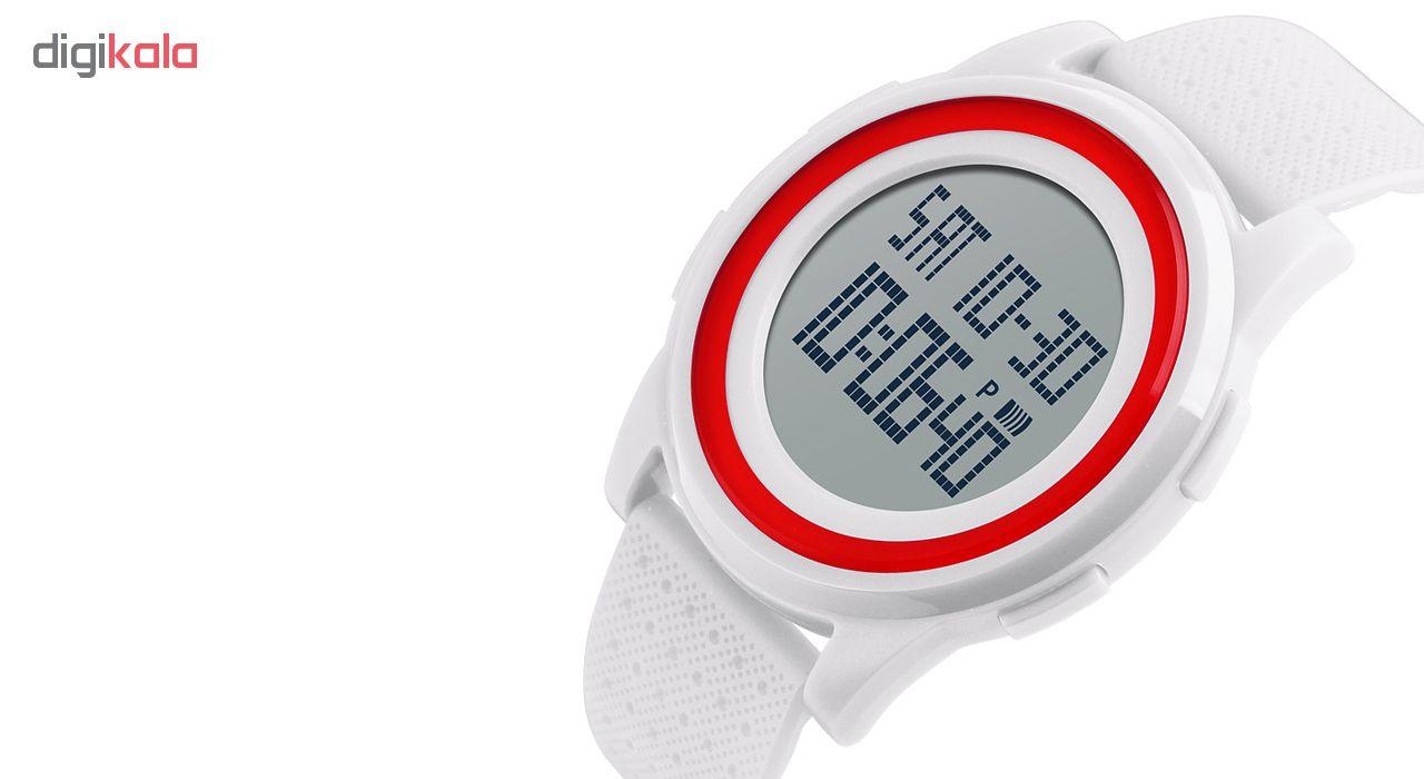 ساعت مچی دیجیتال اسکمی مدل 1206W