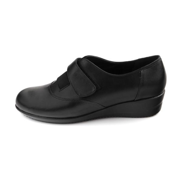 کفش روزمره زنانه شیفر مدل 5292A500101