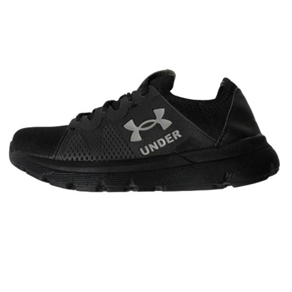 خرید                      کفش  پیاده روی کد Un112