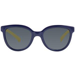 عینک آفتابی بچگانه مدل A-272