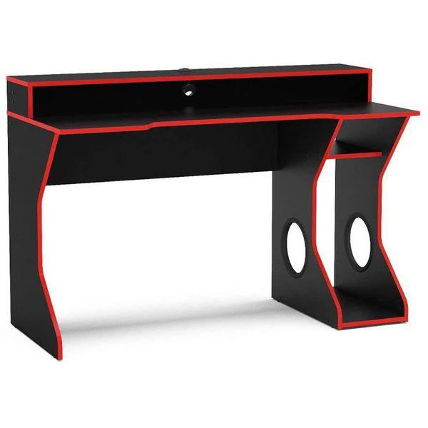 میز کامپیوتر هیراد مدل R105