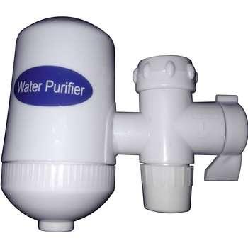 تصفیه کننده آب خانگی مدل 0987