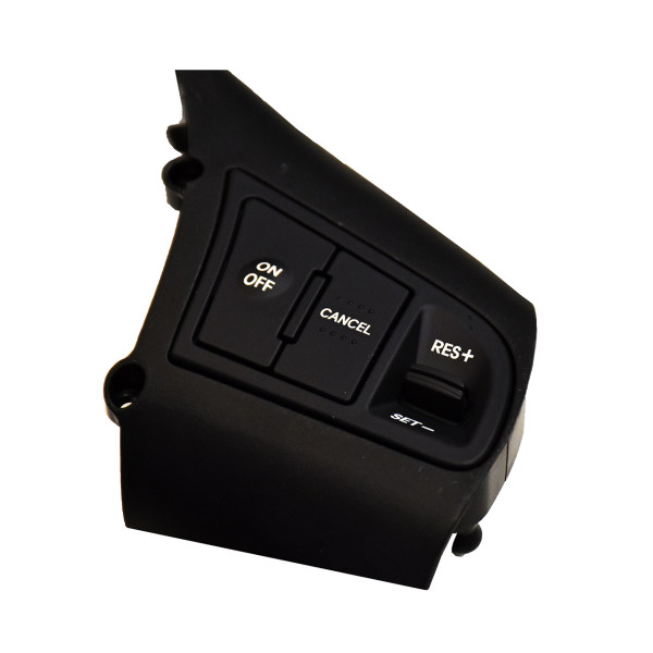 کروز کنترل نوتاش مدل NSA-CER مناسب خودرو سراتو ۲۰۰۰ سی سی