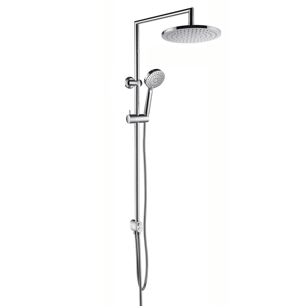 دوش حمام ملودی مدل اسمارت