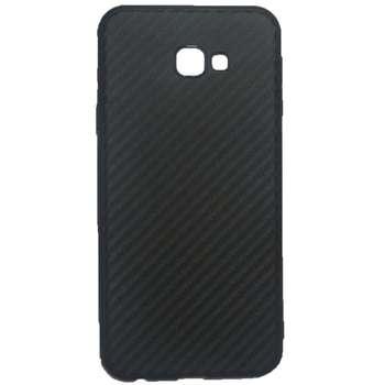 کاور کربن مدل Ultimate Experience مناسب برای گوشی موبایل سامسونگ Samsung J4 Plus 2018