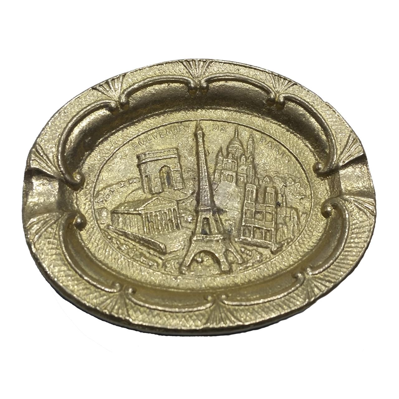زیرسیگاری مدل PARIS