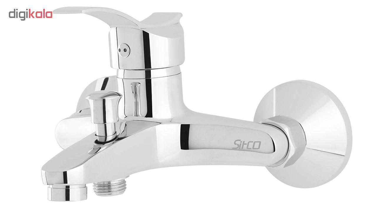 شیر حمام سیتکو مدل 110 main 1 1