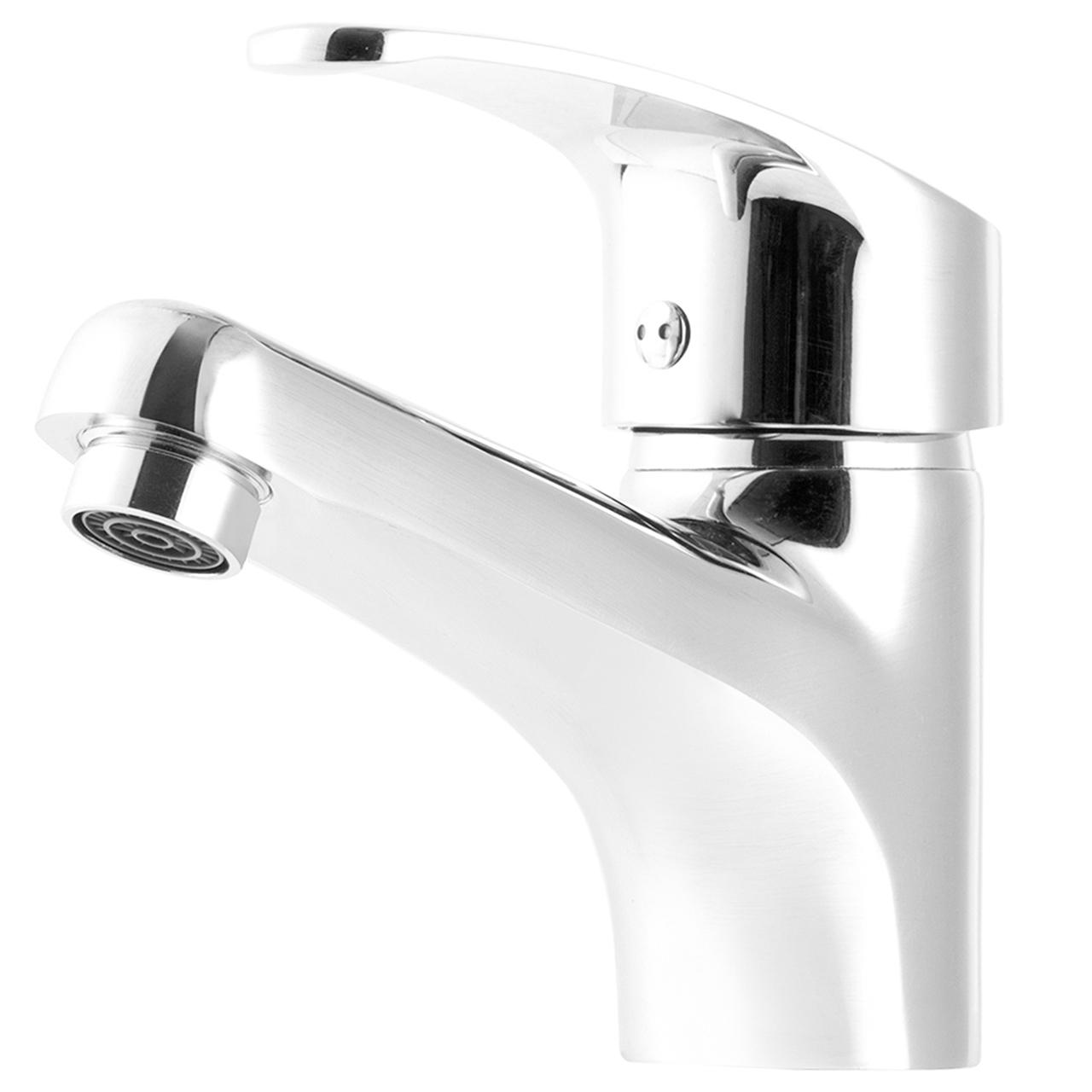 شیر روشویی سیتکو مدل 560