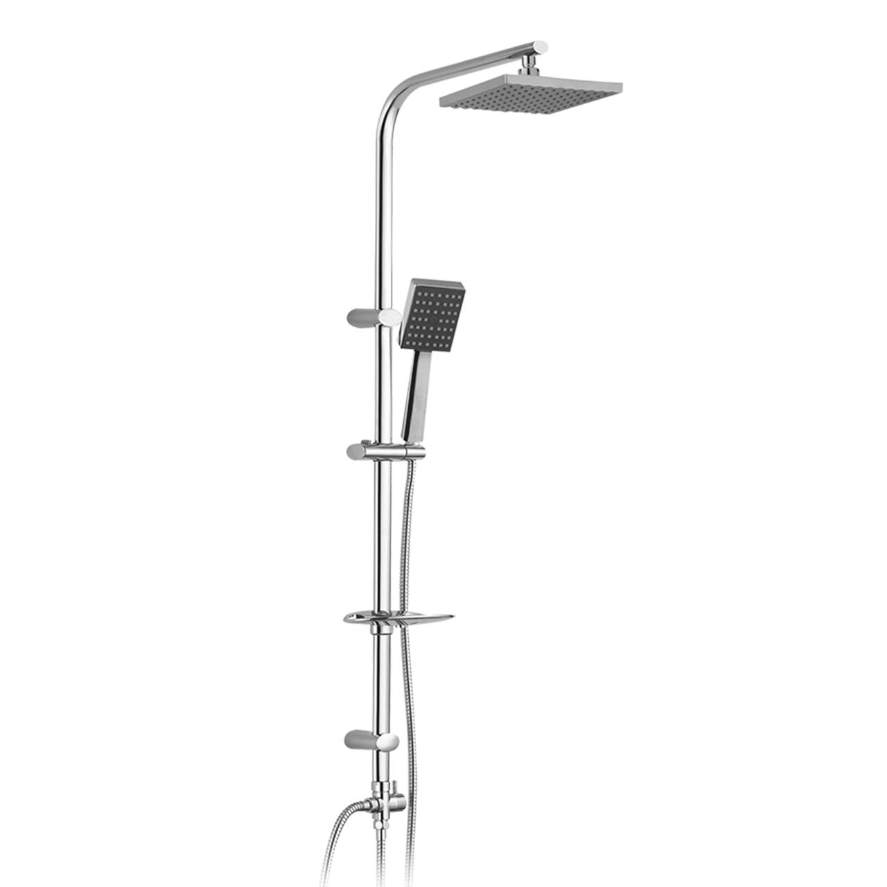 دوش حمام سیتکو مدل 1030              خرید و قیمت