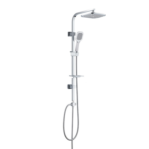 دوش حمام سیتکو مدل 1220