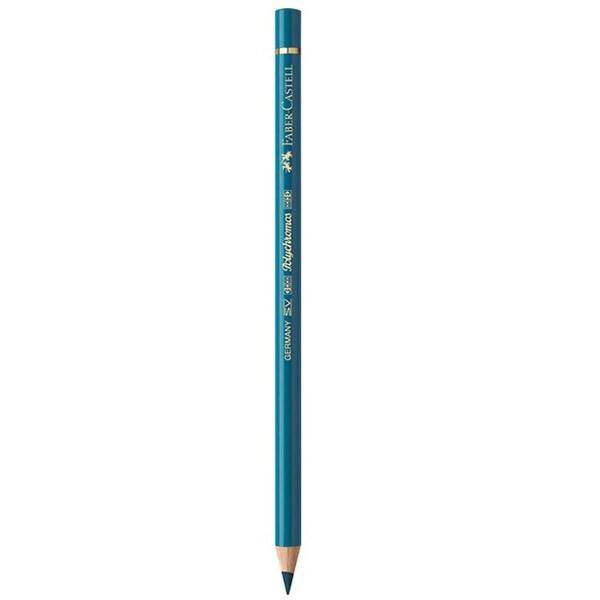 مداد رنگی فابر-کاستل مدل Polychromos کد رنگی 153