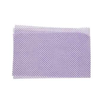 دستمال نظافت آریکس مدل 12851-1P