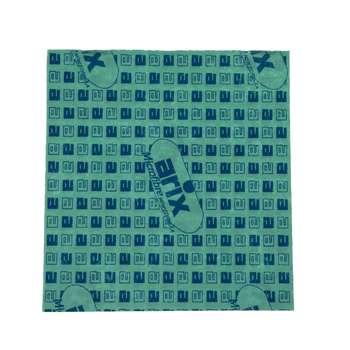 دستمال نظافت آریکس مدل 2911-1P