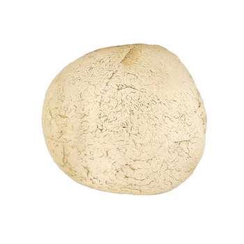 سنگ در نجف مدل 5671
