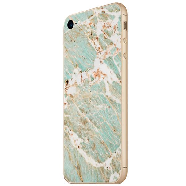 کاور راکسلین مدل Amazonite مناسب برای گوشی موبایل iPhone 7/8