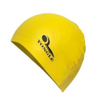 کلاه شنا یونگل مدل Silico