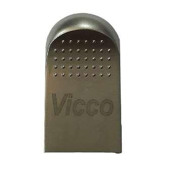فلش مموری ویکومن مدل VC271 ظرفیت 32 گیگابایت