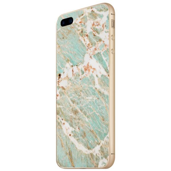 کاور راکسلین مدل Amazonite مناسب برای گوشی موبایل iPhone 7Plus/8Plus