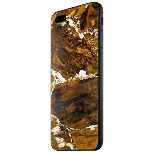 کاور راکسلین مدل Wild Tiger eye مناسب برای گوشی موبایل iPhone 7Plus/8Plus