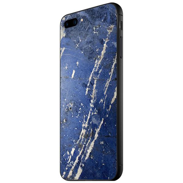 کاور راکسلین مدل Lapis Lazuli مناسب برای گوشی موبایل iPhone 7Plus/8Plus