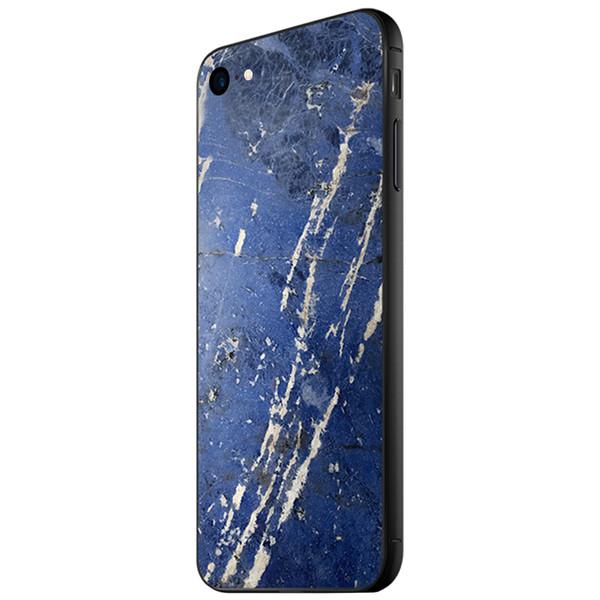 کاور راکسلین مدل Lapis Lazuli مناسب برای گوشی موبایل iPhone 7/8