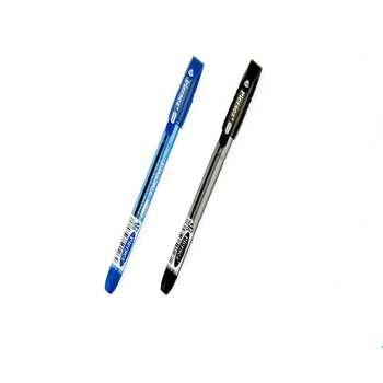 خودکار پیرسز مدل برتا با قطر نوشتاری 0.1 بسته دو عددی
