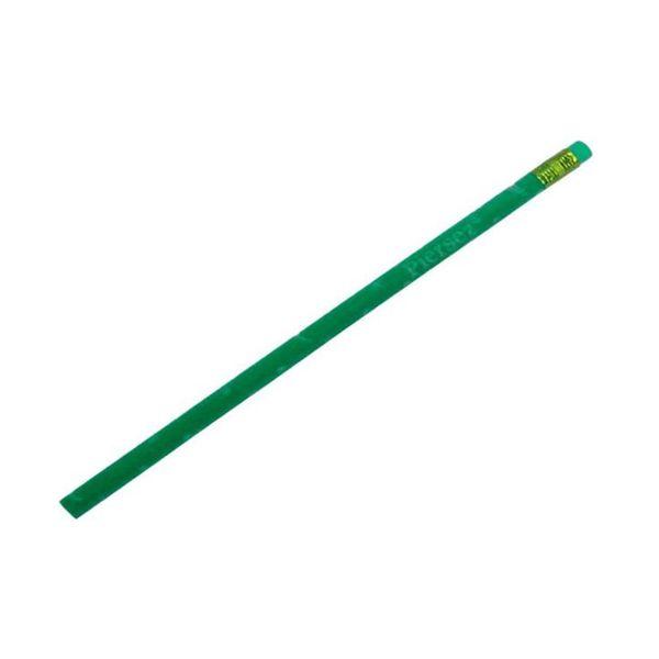 مداد مشکی پیرسز مدل بیژو به همراه پاکن اتودی تولیپ