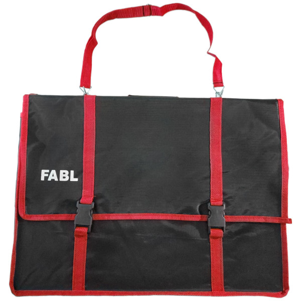 کیف تخته رسم فابل مدل Basic