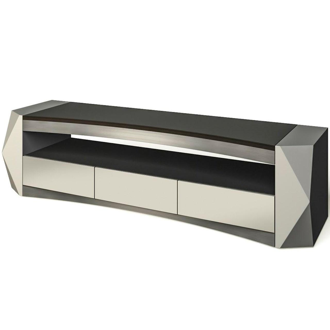 میز تلویزیون سام میت مدل 6702
