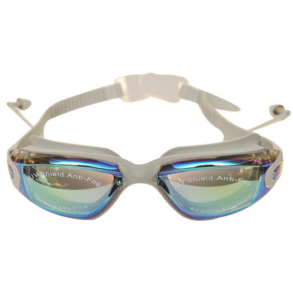 عینک شنا مدل 937 Grey