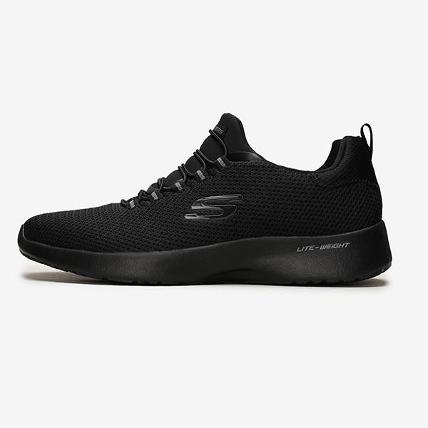 کفش پیاده روی مردانه اسکچرز مدل 58360BBK