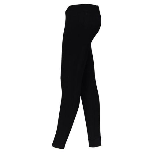 ساق شلواری زنانه مون مدل 1631108-99