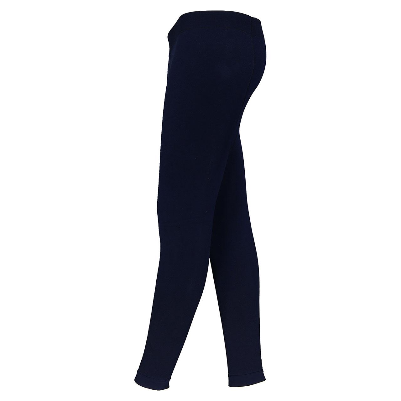 ساق شلواری زنانه مون مدل 1631108-59