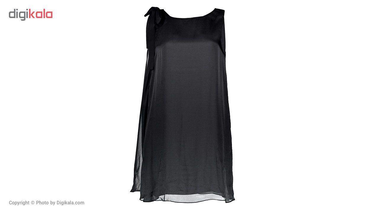 پیراهن زنانه ریس مدل 1511115-99