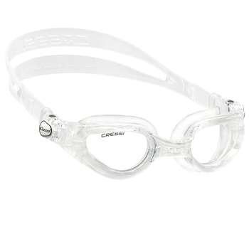عینک شنا کرسی مدل Right DE 201660 |