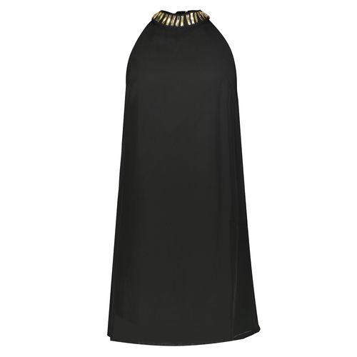 پیراهن زنانه ریس مدل 1511106-99