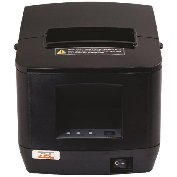 پرینتر حرارتی زد ای سی مدل B200H