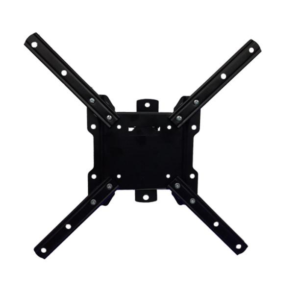 پایه دیواری ال سی دی آرم مدل  TWM-338 مناسب برای تلویزیون های 26 تا 49 اینچ