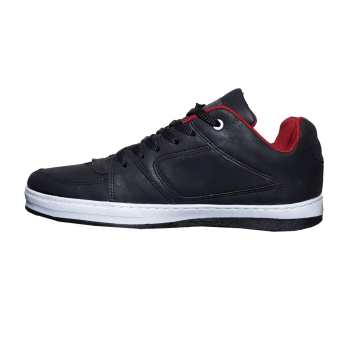 کفش مردانه مدل زامورا کد 7115 |