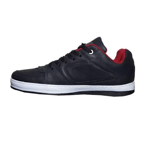 کفش مردانه مدل زامورا کد 7115
