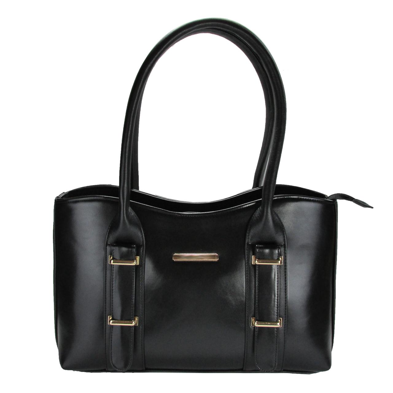 کیف دستی زنانه مدل K55-58