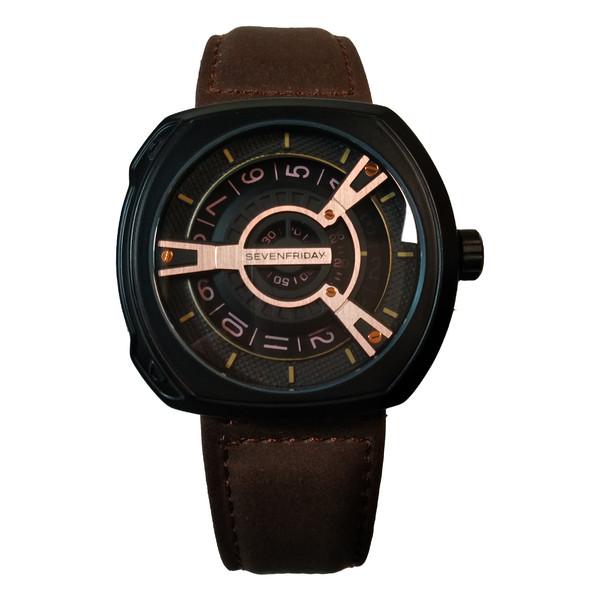 ساعت مچی عقربه ای سون فرایدی مدل sf-v2/03