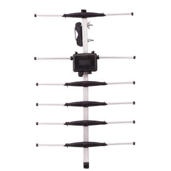 آنتن هوایی سیگنال مدل 7SH