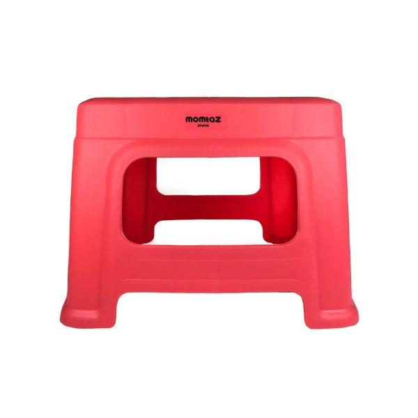 چهارپایه ممتاز پلاستیک کد 420