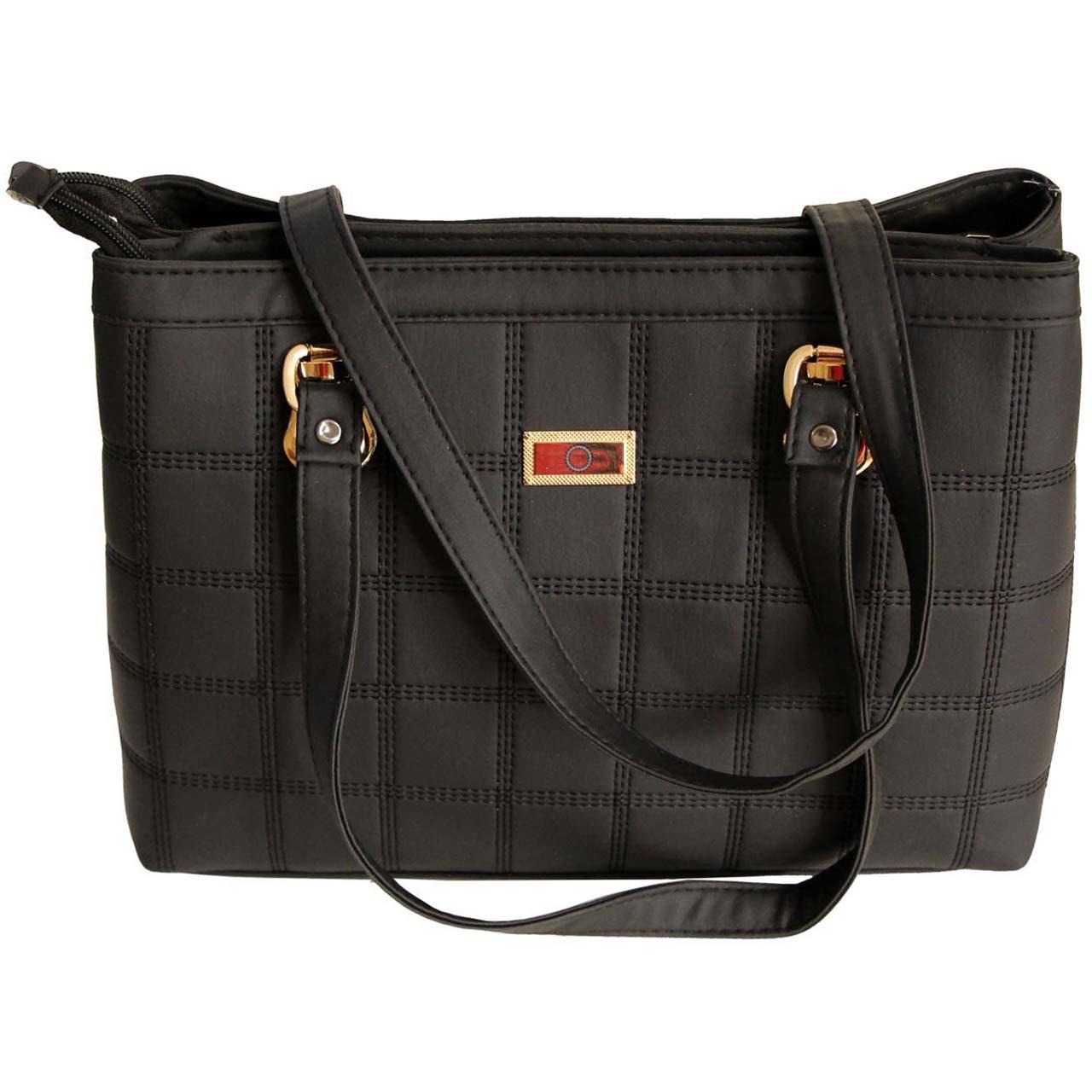 کیف دستی زنانه مدل Az210