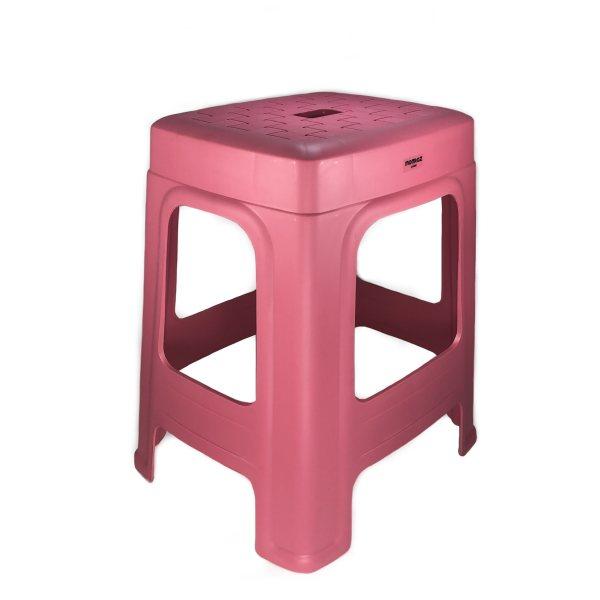 چهارپایه ممتاز پلاستیک مدل 450