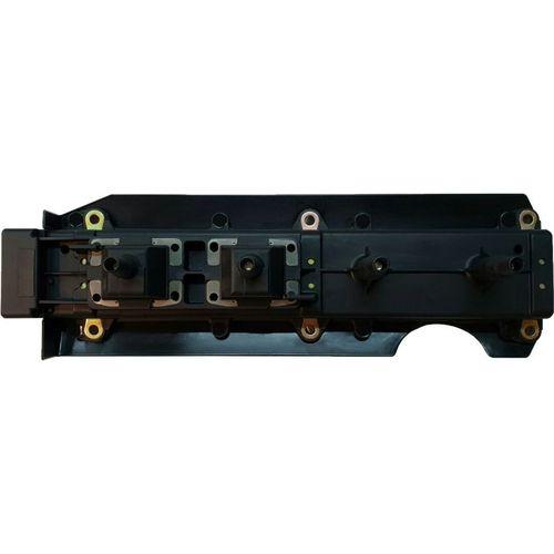 کوئل زیمنس مدل 597051 مناسب برای زانتیا