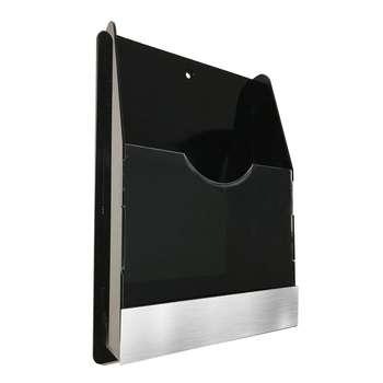 هولدر دیواری کاغذ دکوما سایز A4 مدل SB012