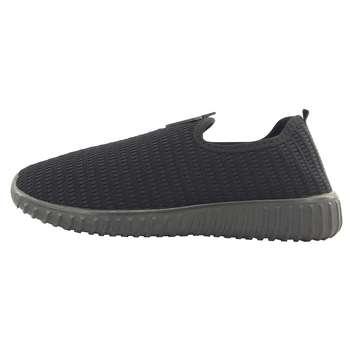 کفش راحتی زنانه اسپرت مدل Lovel bl01 |